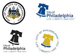 Philadelphia lead services